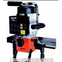 供应EB24R管板两用坡口机,价格实惠坡口机
