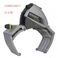 供应Exact410E切管机,价格实惠工业管道切割机