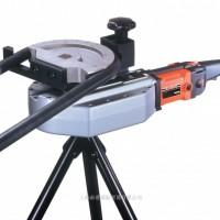 供应电动弯管机,便携式数显弯管机