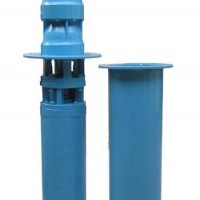 天津市深井潜水泵,高温潜水泵价格