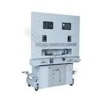 高压真空断路器ZN85-40.5高压断路器厂家直销