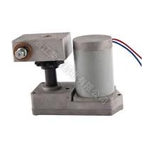 高压真空断路器配件VS1永磁直流电机