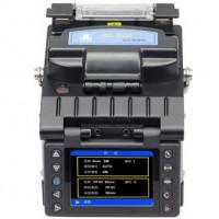 吉隆KL-530光纤熔接机