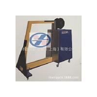 长春纸张打包机卖XBD-103A型全自动打包机 诚招代理