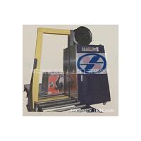 保健品打包机XBD-103B型无人化打包机 全自动打包机