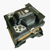 韩国一诺VIEW3/V3触屏光纤熔接机