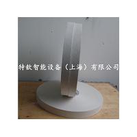 三层共挤膜覆膜纸2cm*150m宽复合纸带上海覆膜纸带无胶纸