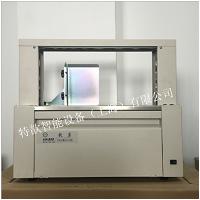 印刷彩盒束带机 HXB-2100B高速束带机  诚招代理