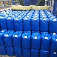 不锈钢保护液不锈钢护膜液 保养剂