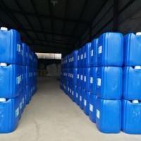 油污抓爬剂AX清洗提速剂、清洗增速剂、脱脂提速剂