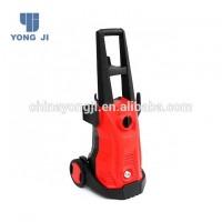 高压动力清洗机泵YJ804