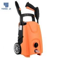 电动洗车机冷水压力机泵/高压清洗机泵