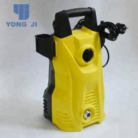 高压泵垫圈洗车设备机器220 v 220 w