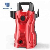 1400 w 220 v汽车配件自动洗车机高压垫圈
