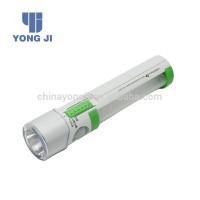日本热销产品多功能传感器光运动塑料火炬手电筒
