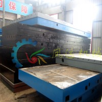 焊接工装平台 焊接工装平台 焊接工装 焊接装配平台