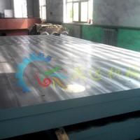 精密检测平板 检测平板 检测工作板 精密平板
