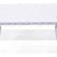 桌面收纳架塑料书桌层架子