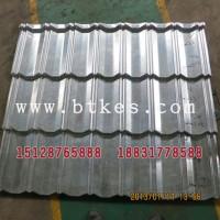 彩石钢瓦模具-厂家推荐-价格优惠