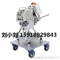 中国总代理原装进口自动行走坡口机FE-12W,欢乐促销中