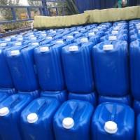 切削液耦合剂全合成水基切削液、半合成液、微乳化液切削液增溶剂