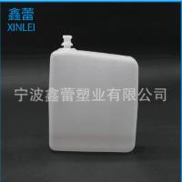 厂家批发机械水壶 可加工定制副水箱小水壶发动机冷却液水箱
