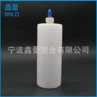 厂家直销供应胶水瓶尖嘴瓶胶水塑料瓶火疗酒精瓶颜料瓶塑胶瓶
