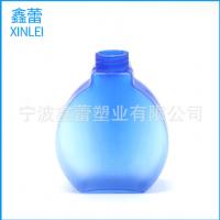 直销供应塑料喷雾瓶 小喷瓶超细雾塑料喷雾瓶喷壶浇花瓶美发喷瓶
