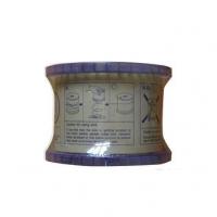 供应电极线 专业生产刷子线