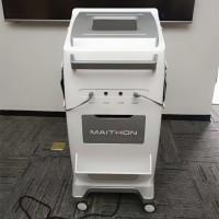 电脑中频治疗仪-中医定向透药仪