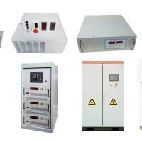 100V250A直流电源250V100A程控直流电源