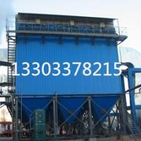 锅炉单机除尘器现货供应/泊头铭慧环保设备性能稳定