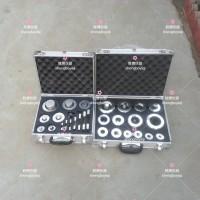 JG3050电工套管量规