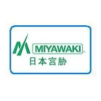 日本宫胁(MIYAWAKI)阀门,宫胁蒸汽减压阀