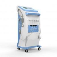 中药离子导入治疗仪-中药导入仪-离子导入治疗仪