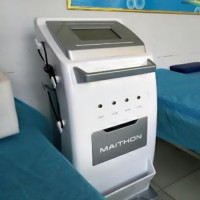 中医定向透药治疗仪 离子导入仪 中药导入仪