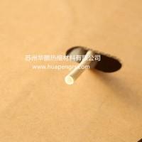 供应内胶外纤套管 玻纤套管 热缩套管