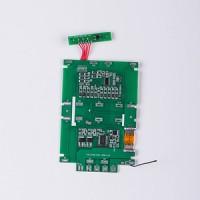 高电压电池包保护板2