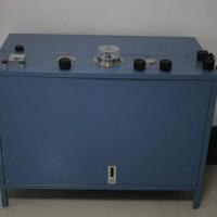 氧气填充泵