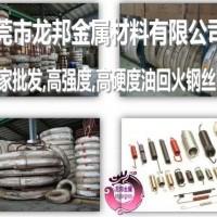 上海c65耐疲劳弹簧钢线