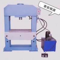 框架式压力机 液压机优质产品更节能