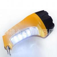 9007-多功能手提灯LED照明灯 照明手提灯