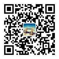 为什么这么多人注册香港公司‖注册香港离岸公司