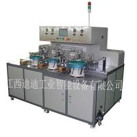 自动磁路机 磁路机 全自动磁路装配组装