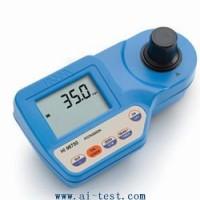 钾离子浓度测定仪