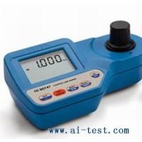 铜离子浓度测定仪