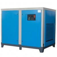 LG-4.5/10空压机  LG-4.5/10空压机厂家直销