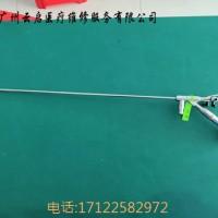 WOLF8702.533输尿管镜维修找广州云启