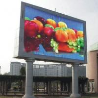 东莞哪有专业的广告公司项目_清远广告公司