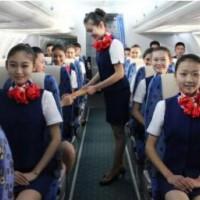郑州空乘培训-空乘培训找河南亚航-专业可靠
